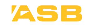 ASB_Logo_Y_on_W_HR