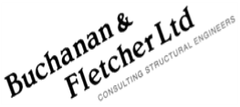 Buchanan & Fletcher