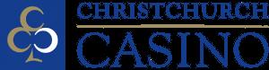 Christchurch-Casino-Logo