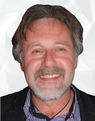 Jon Purdue