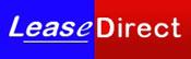 LeaseDirect09