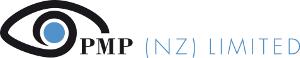PMP LTD NZ