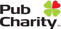 PUBCHARITY_STACKED_RGB_Max20cm