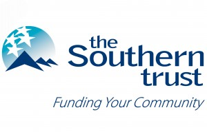 The_Southern_Trust_Funding_Your_Com High Res