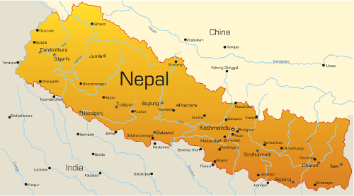Tracking Progress in Nepal