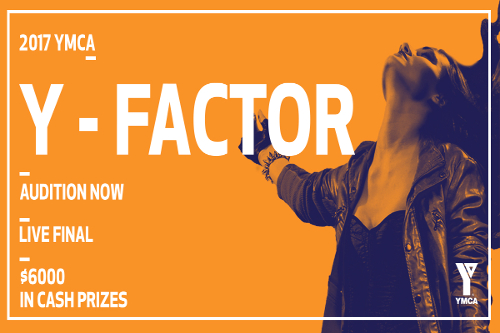2017 Y Factor