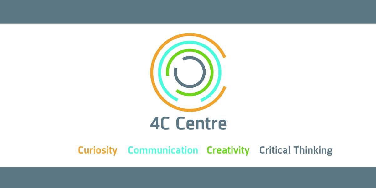 4C Centre